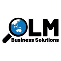 Avatar for OLM Business Solutions