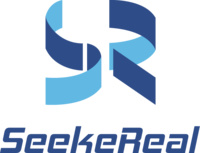 Avatar for SeekeReal