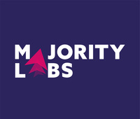 Avatar for Majority Labs