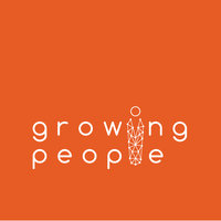 Avatar for Growing People