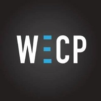 Avatar for WeCP (We Create Problems)