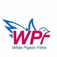 Avatar for White Pigeon Films