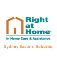 Avatar for Right at Home Sydney Eastern Suburbs