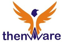 Avatar for thenware technologies services