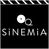 Avatar for Sinemia