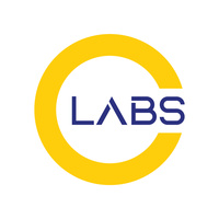 Avatar for Cryenx Labs