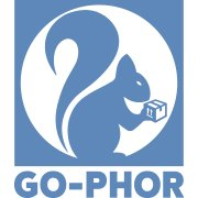 Avatar for GO-PHOR