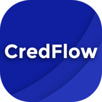 Avatar for Credflow