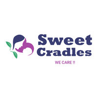 Avatar for sweet cradles