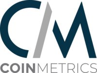 Avatar for Coin Metrics