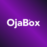 Avatar for OjaBox