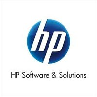 Avatar for HP Software