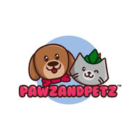 Avatar for pawzandpetz