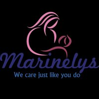 Avatar for Marinelys Babysitting Company
