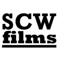 Avatar for SCW Films