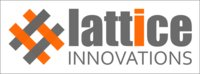 Avatar for Lattice Innovations