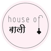 Avatar for houseOf बाली - Earrings Studio