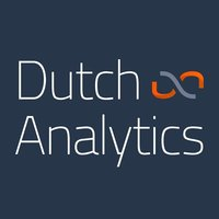 Avatar for Dutch Analytics