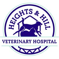 Avatar for Heights & Hill Veterinary Hospital