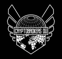 Avatar for CryptoBrokers OU