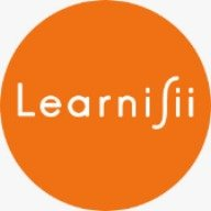 Avatar for Learnifii