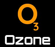 Avatar for Ozone (101Android)
