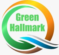 Avatar for Green Hallmark