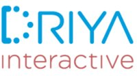Avatar for Driya Interactive