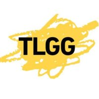 Avatar for TLGG Consulting