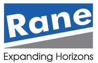 Avatar for Rane Precision Die Casting
