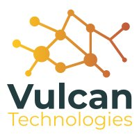 Avatar for Vulcan Career Technologies