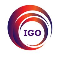 Avatar for infinitive global outsource
