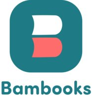 Avatar for Bambooks