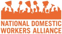 Avatar for National Domestic Workers Alliance