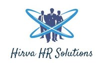 Avatar for Hirva HR Solutions