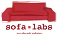 Avatar for Sofa Labs