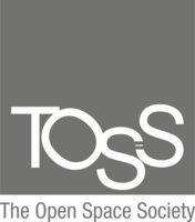 Avatar for TOSS - The Open Space Society