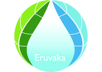 Avatar for Eruvaka Technologies