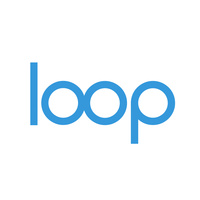 Avatar for Loop Freight
