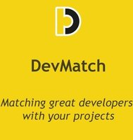 Avatar for DevMatch