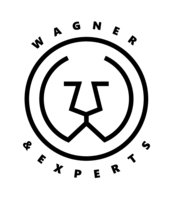 Avatar for Wagner & Experts