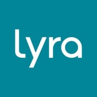 Avatar for Lyra Health