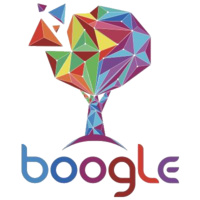Avatar for Boogle Group