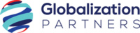 Avatar for Globalization Partners