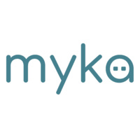 Avatar for Myka Technologies