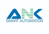 Avatar for ANK Smart Automations