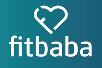 Avatar for Fitbaba Technologies