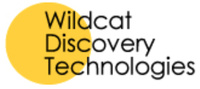 Avatar for Wildcat Discovery Technologies