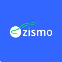 Avatar for Zismo