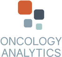 Avatar for Oncology Analytics